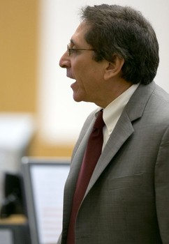 Juan martinez prosecuting attorney arizona bio jordy roman martinez