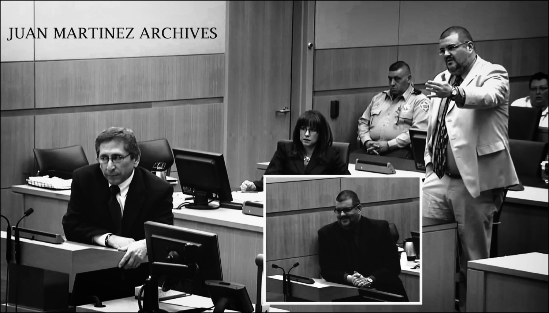 juan martinez prosecutor digital archive of prosecutor juan martinez ...
